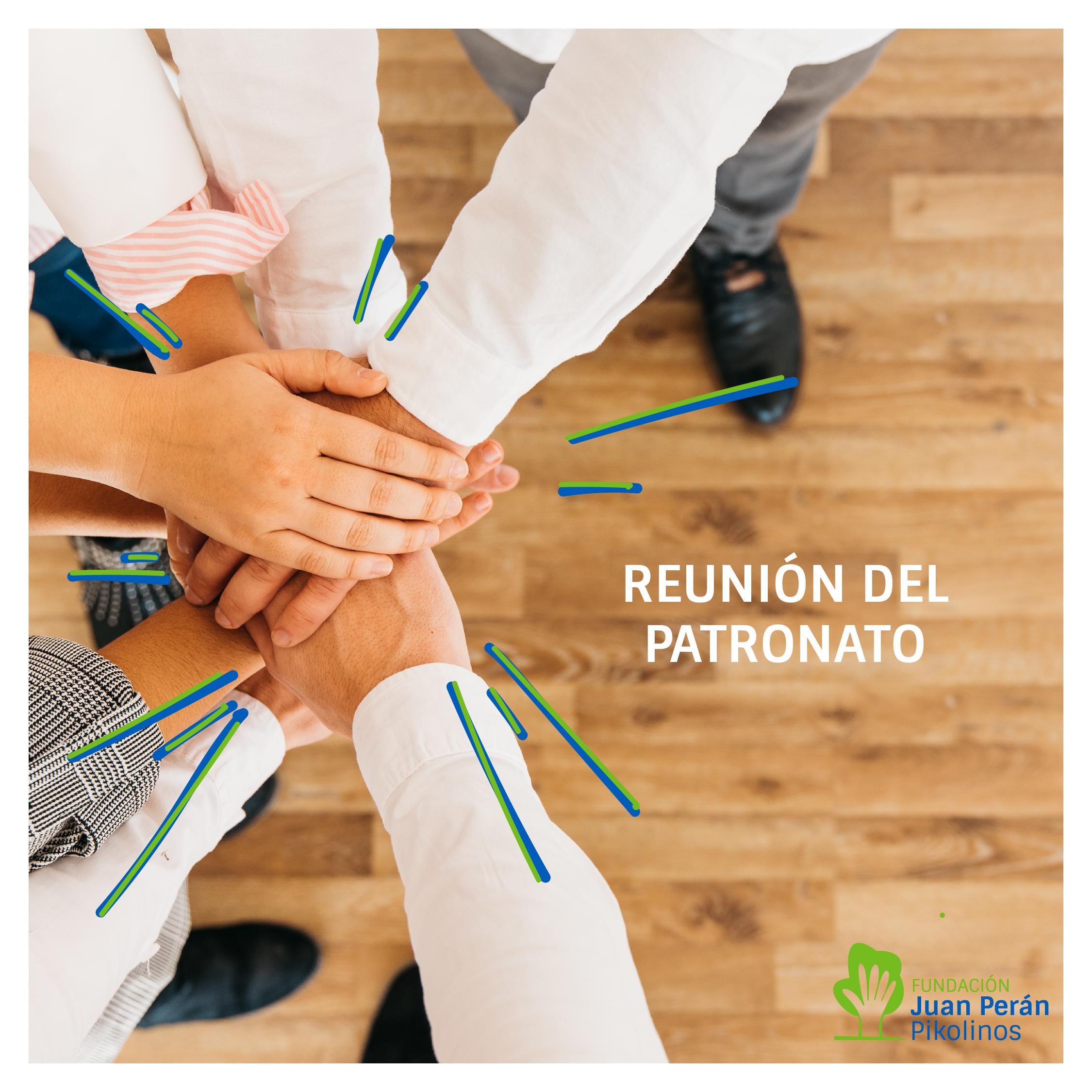 fundacion_rrss_reunionpatronato___Mesa de trabajo 1