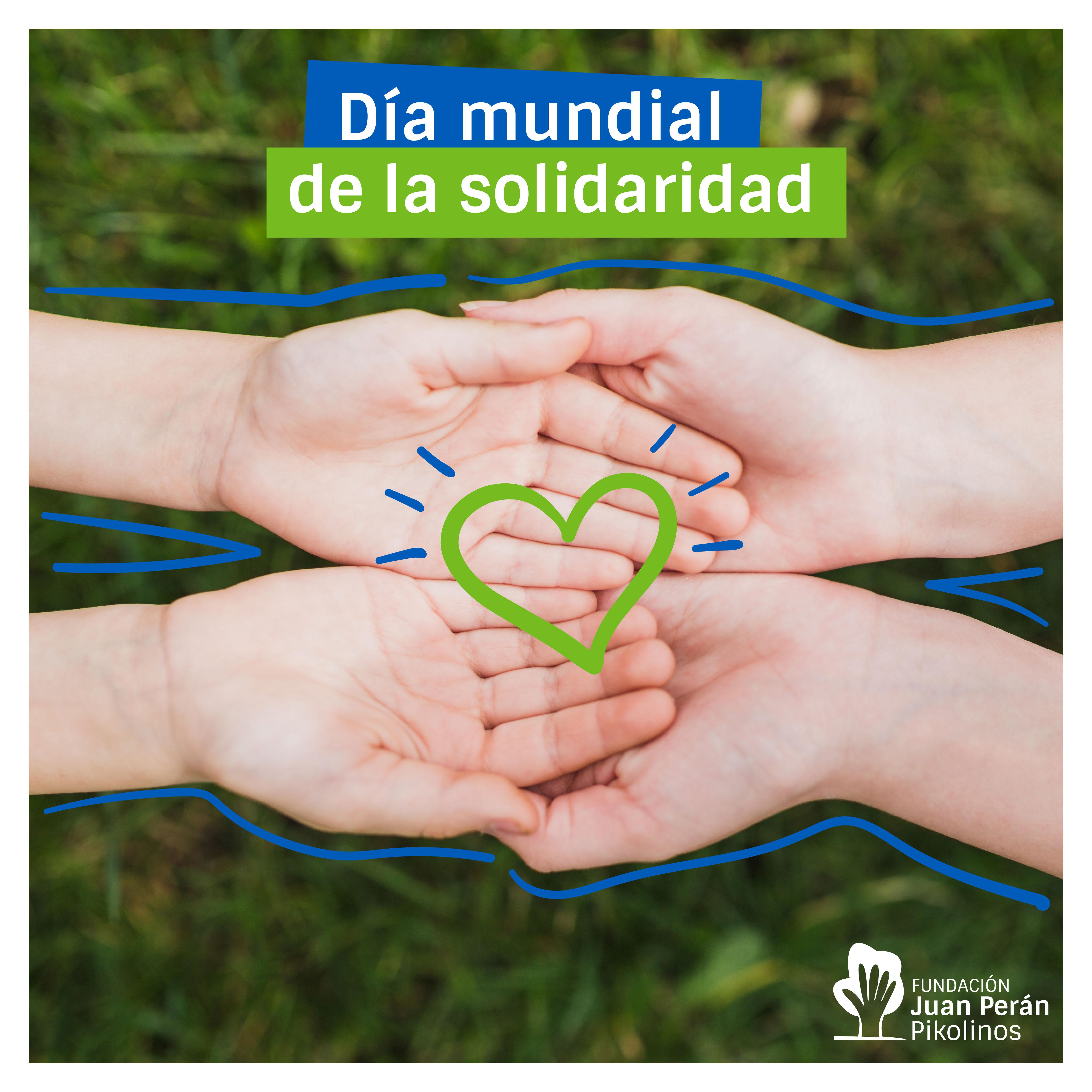 fundacion_web_dia-mundial-solidaridad