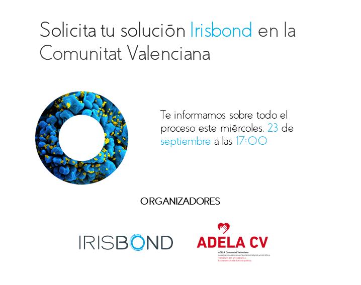 Post-webinar-Valencia