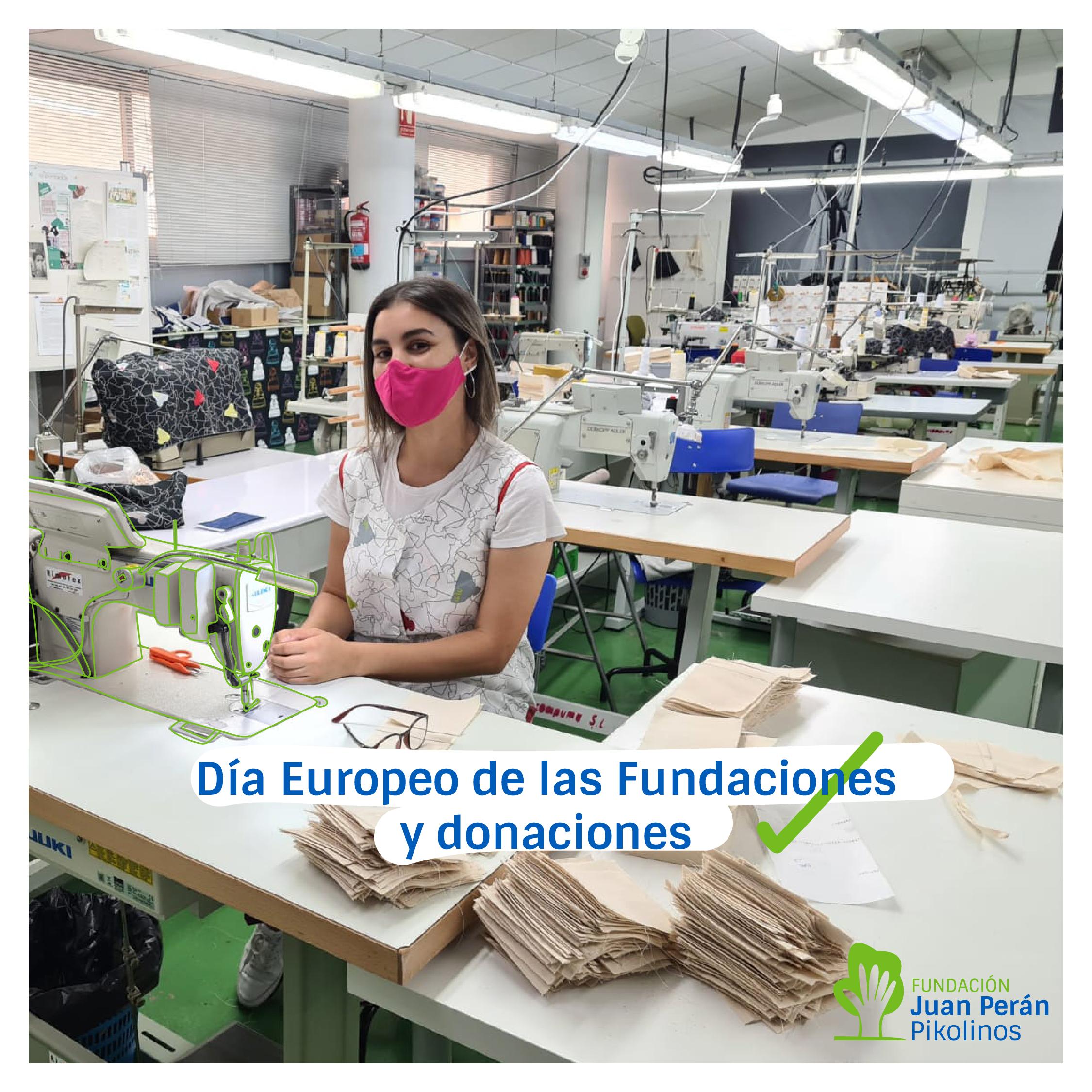 fundacion_rrss_diaeuropeodelasfundaciones__Mesa de trabajo 1