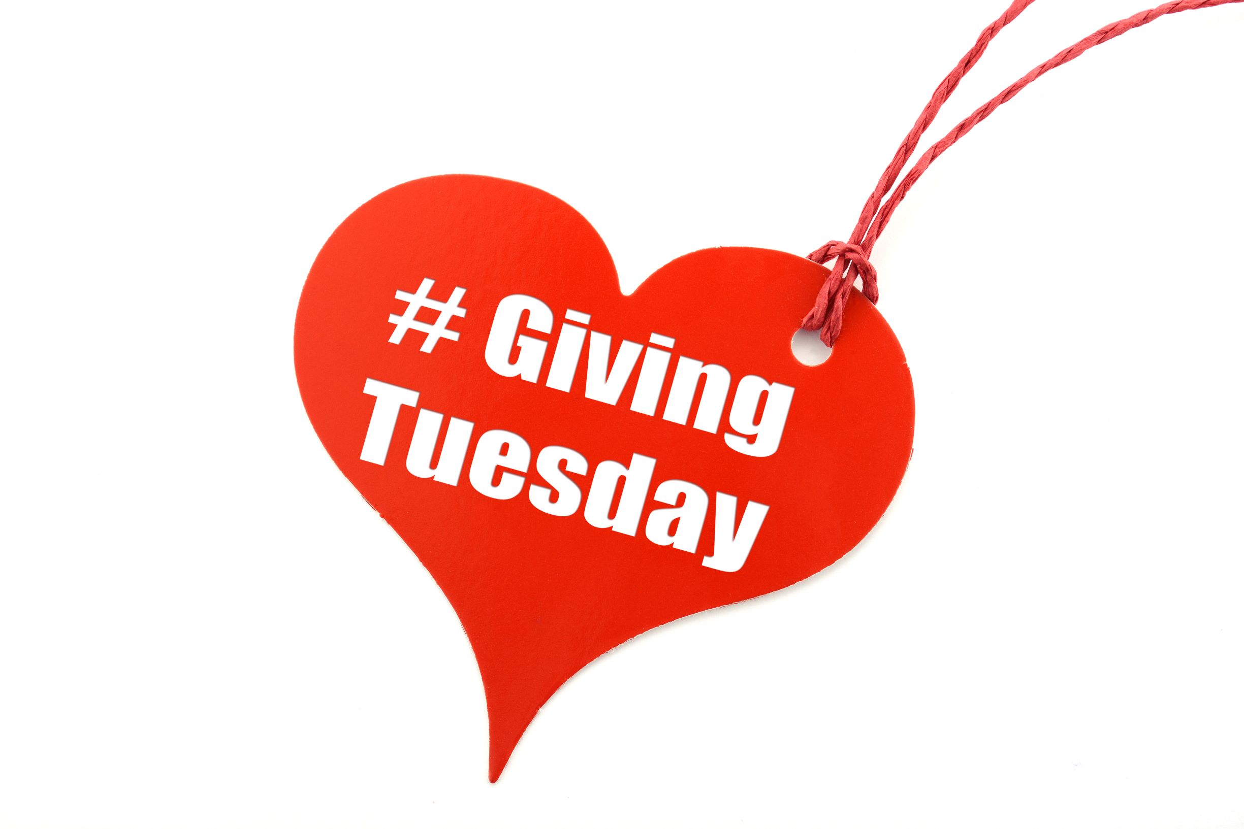 Giving-Tuesday-