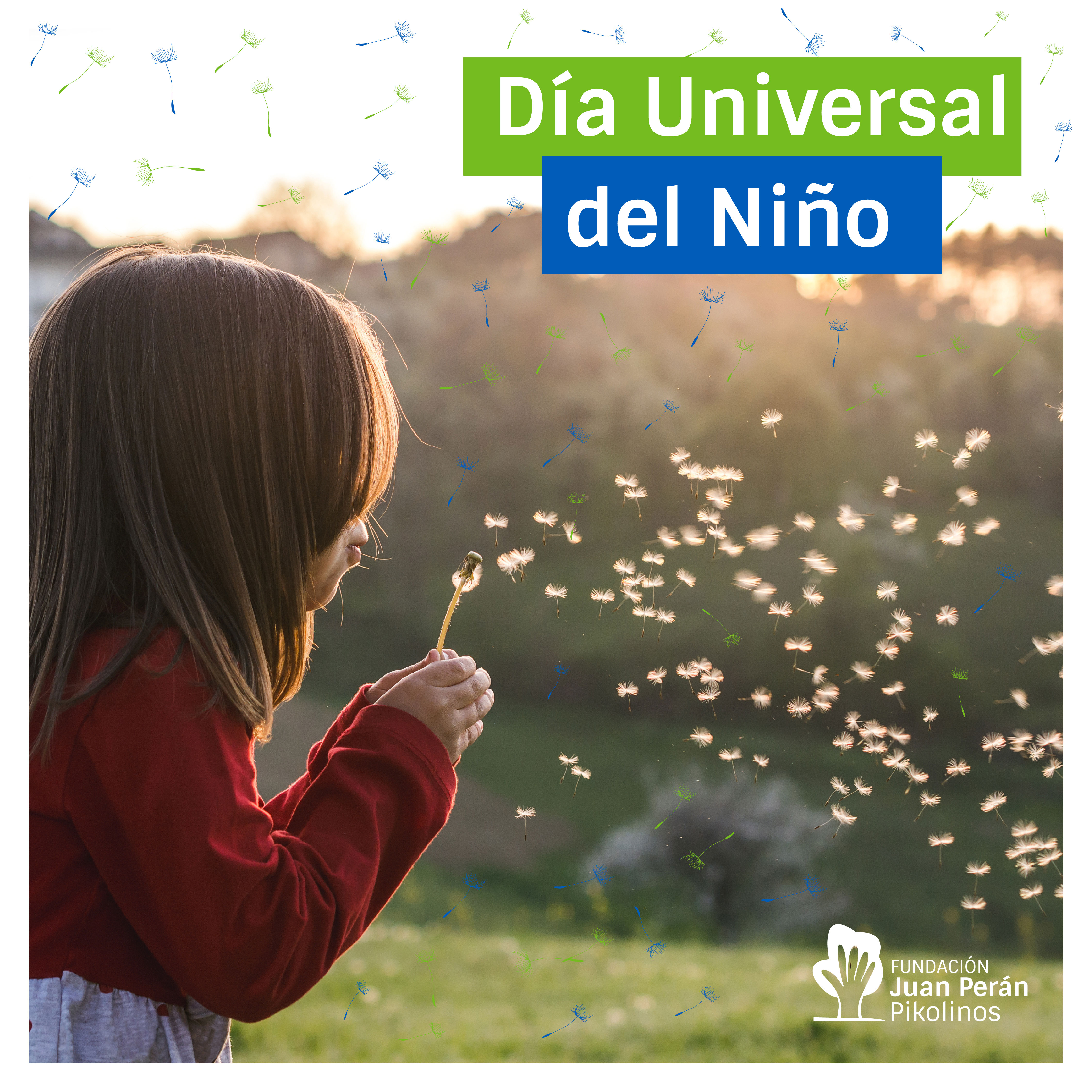 fundacion_rrss_dia-universal-niño_