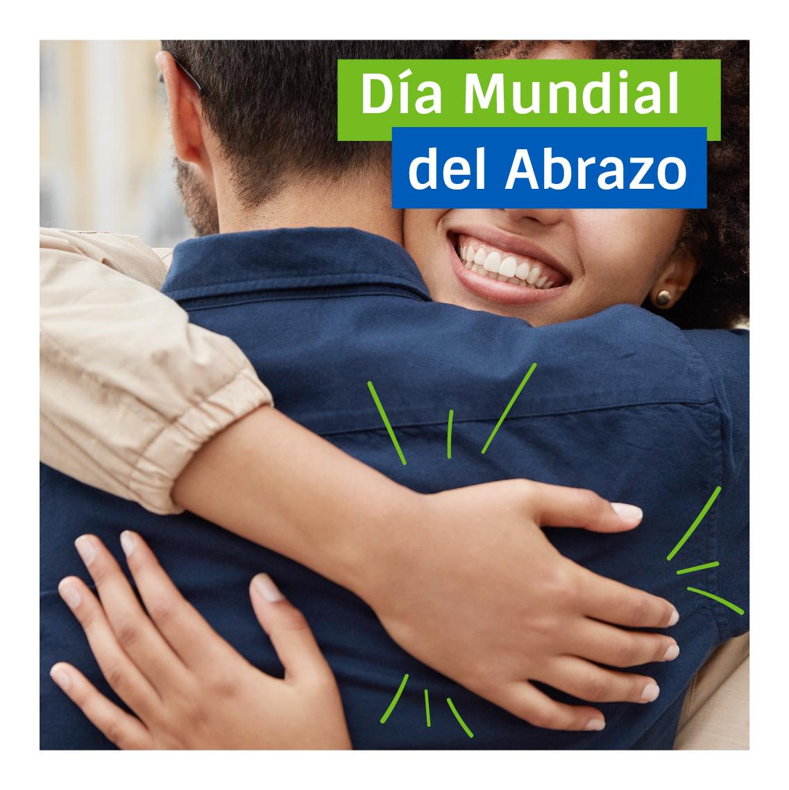 fundacion_rrss_dia mundial abrazo_
