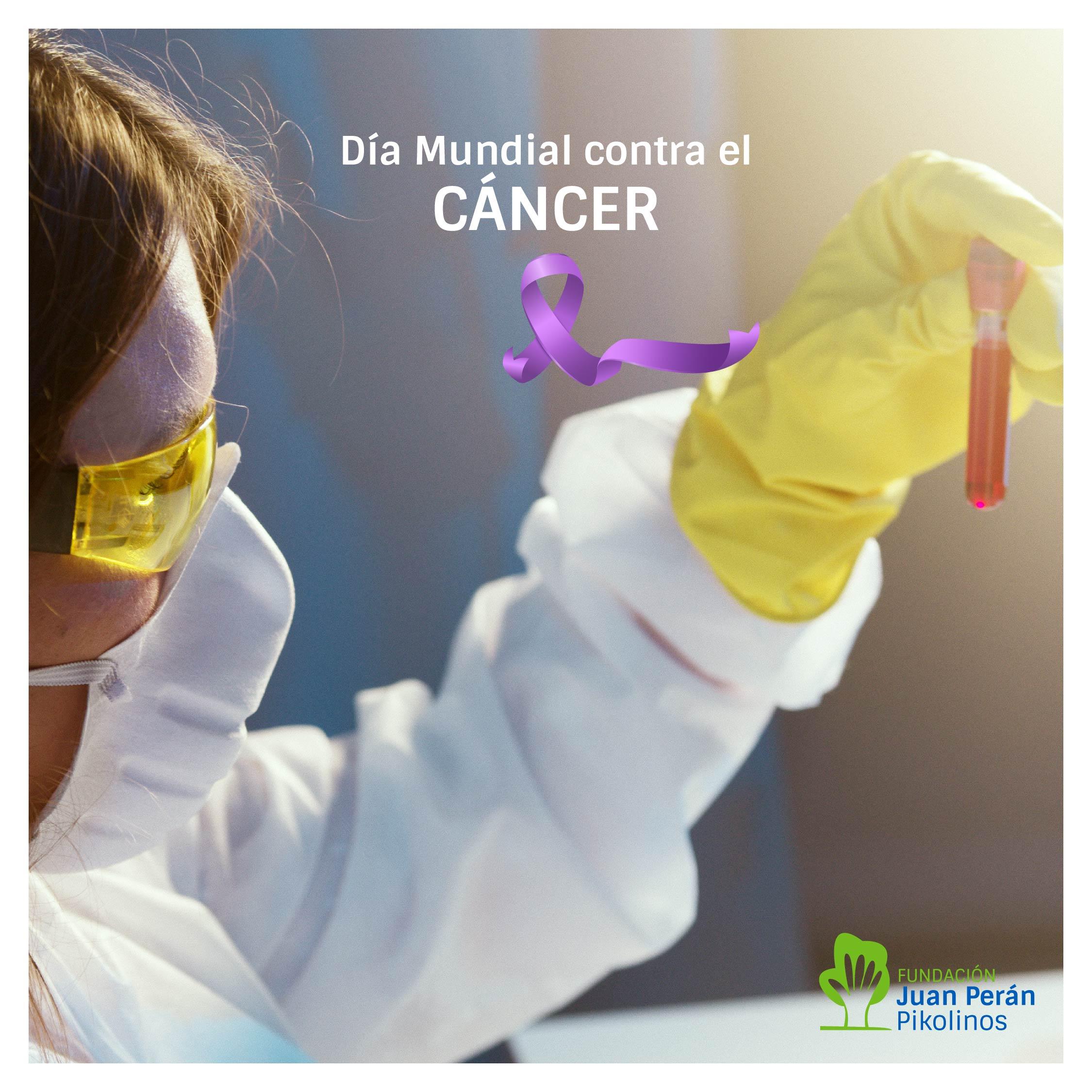fundacion_rrss_cancer_2021__Mesa de trabajo 1