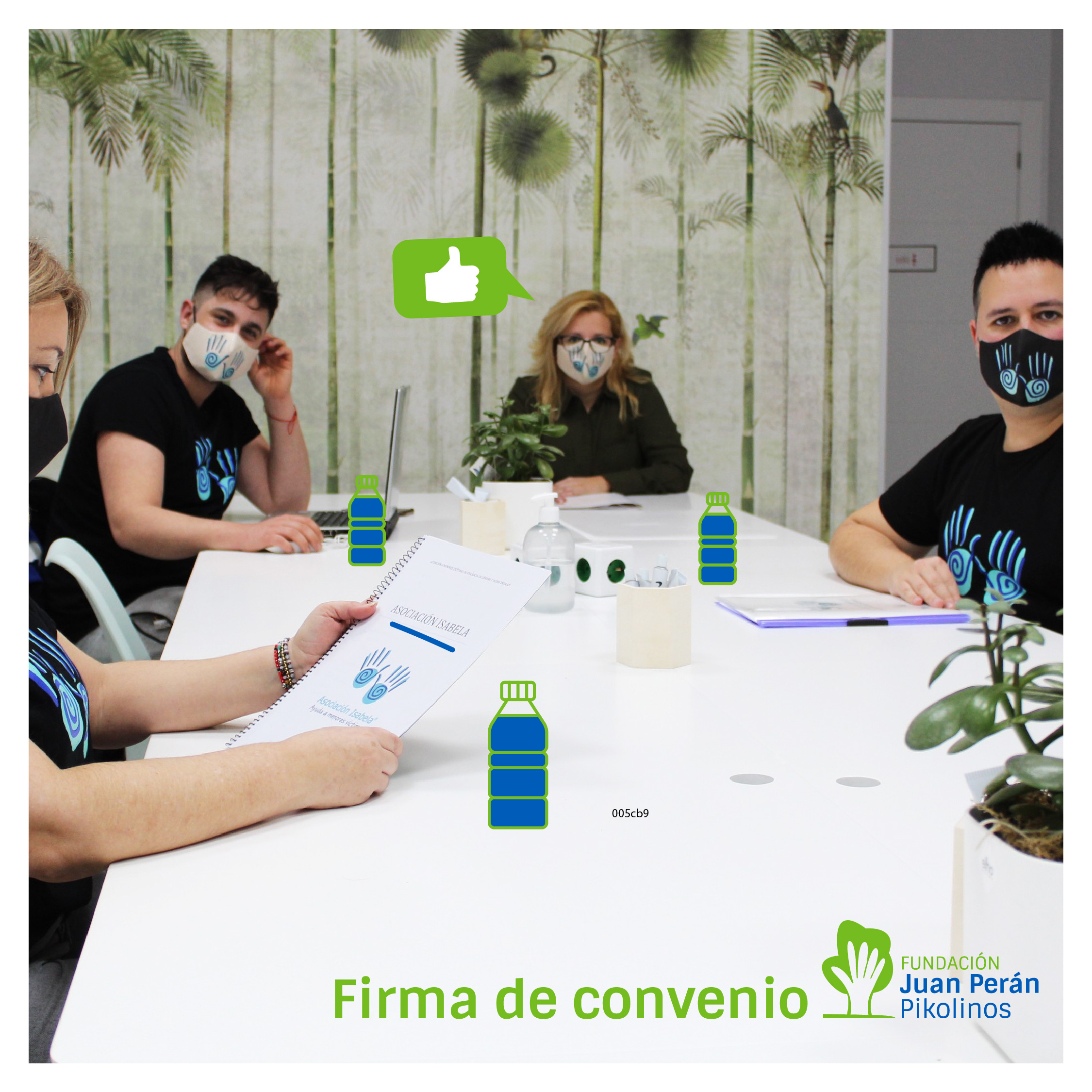 fundacion_rrss_asociacionisabela_convenio_2021__Mesa de trabajo 1