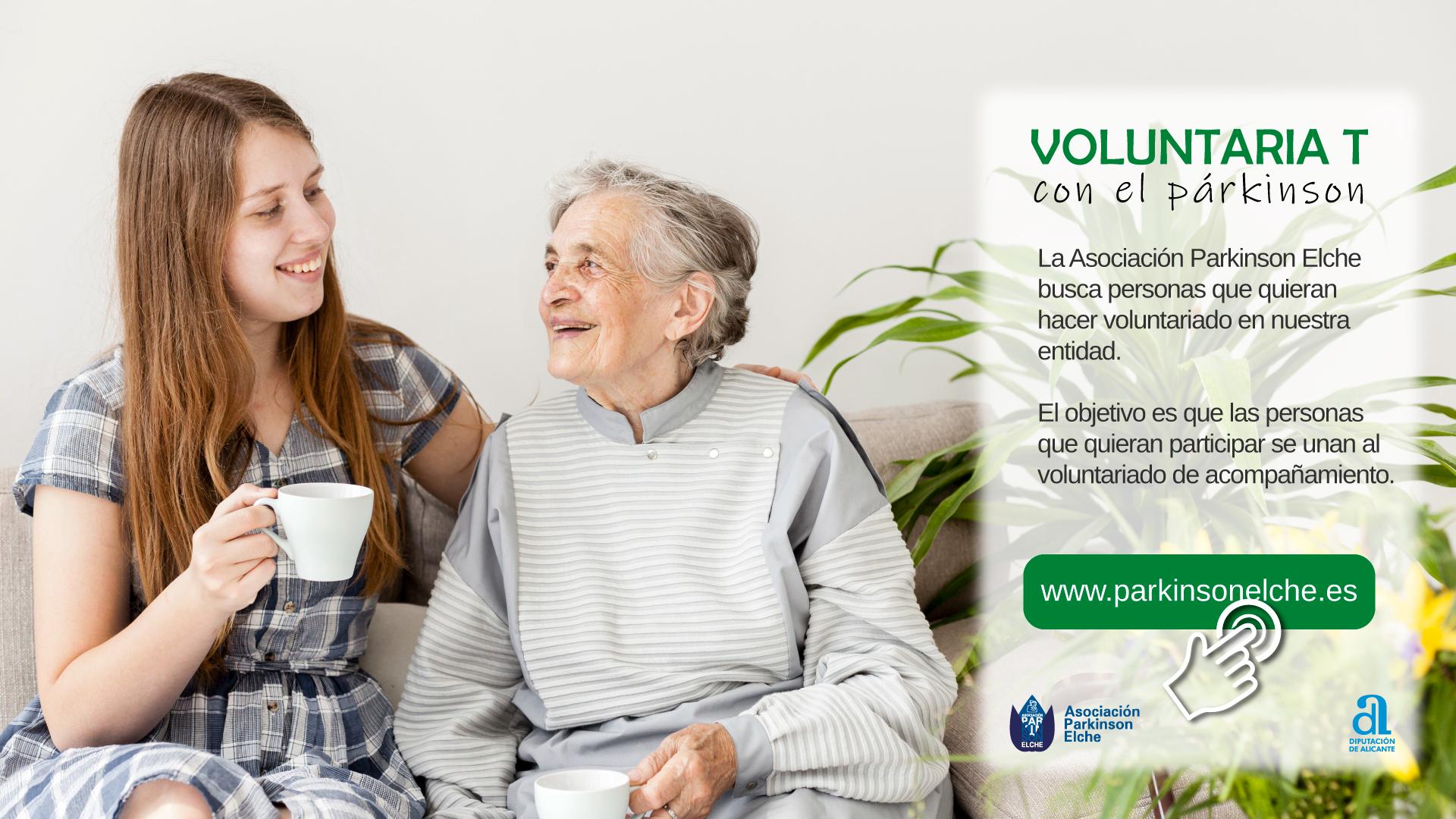 VoluntariaT-Mn