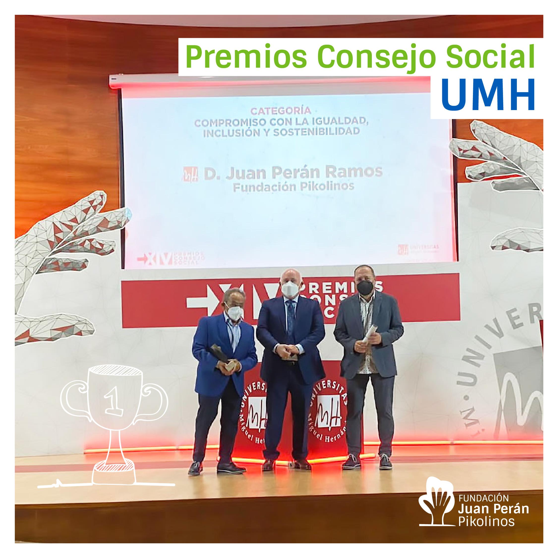 fundacion_rrss2_premios UMH_1_Mesa de trabajo 1 copia 2