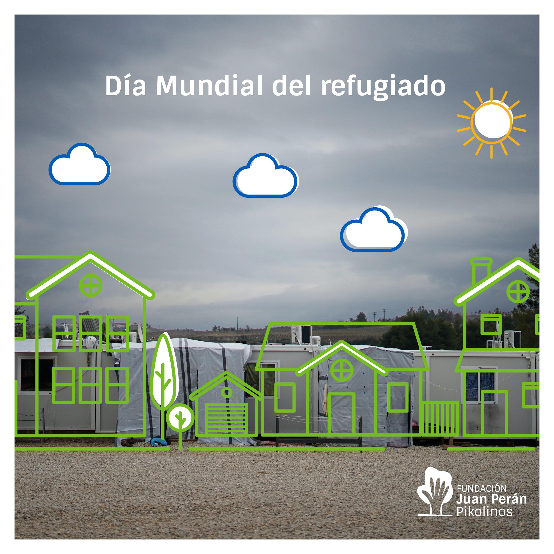 fundacion_rrss_diamundialrefugiado_2021__Mesa de trabajo 1
