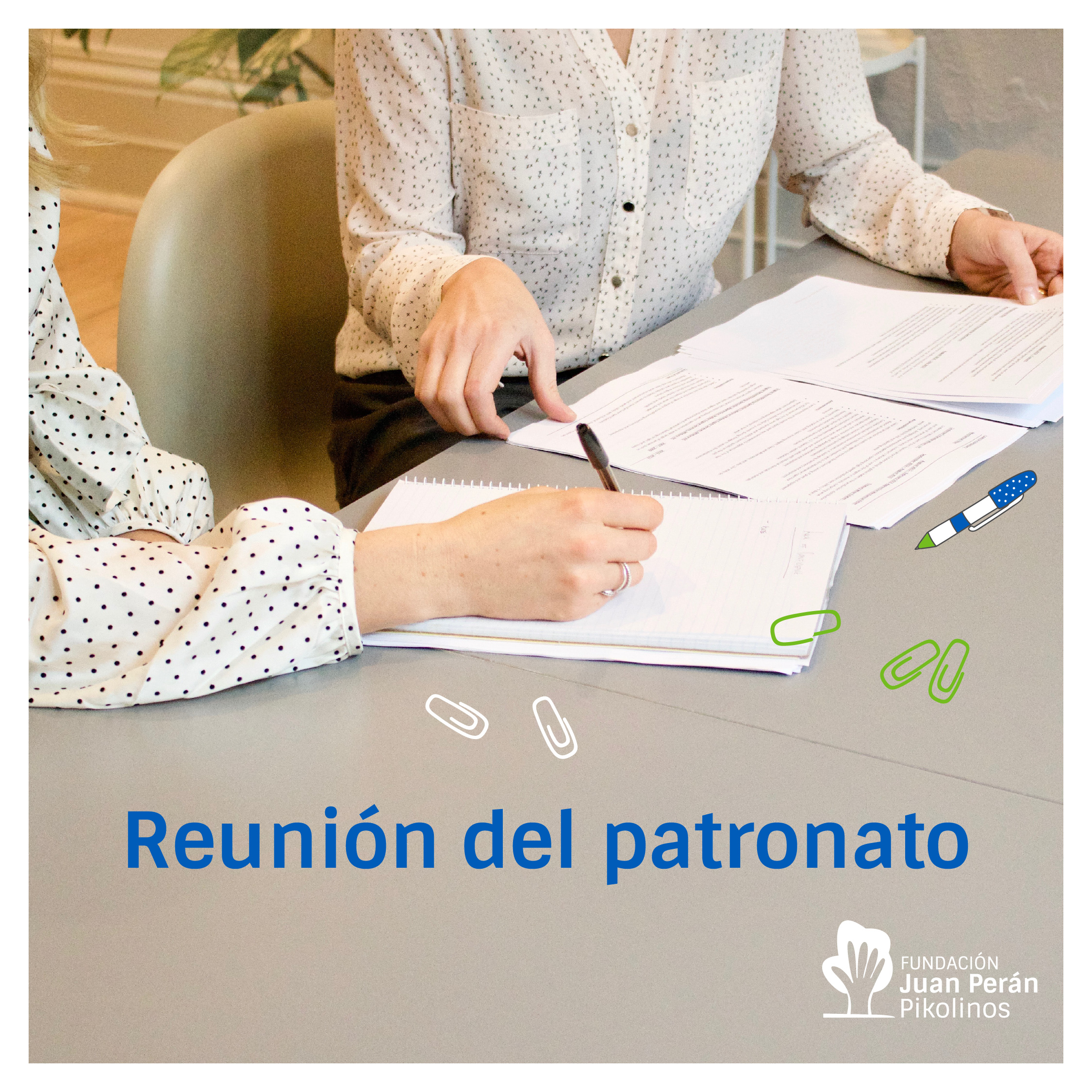 fundacion_rrss_dreunionpatronato_2021__Mesa de trabajo 1