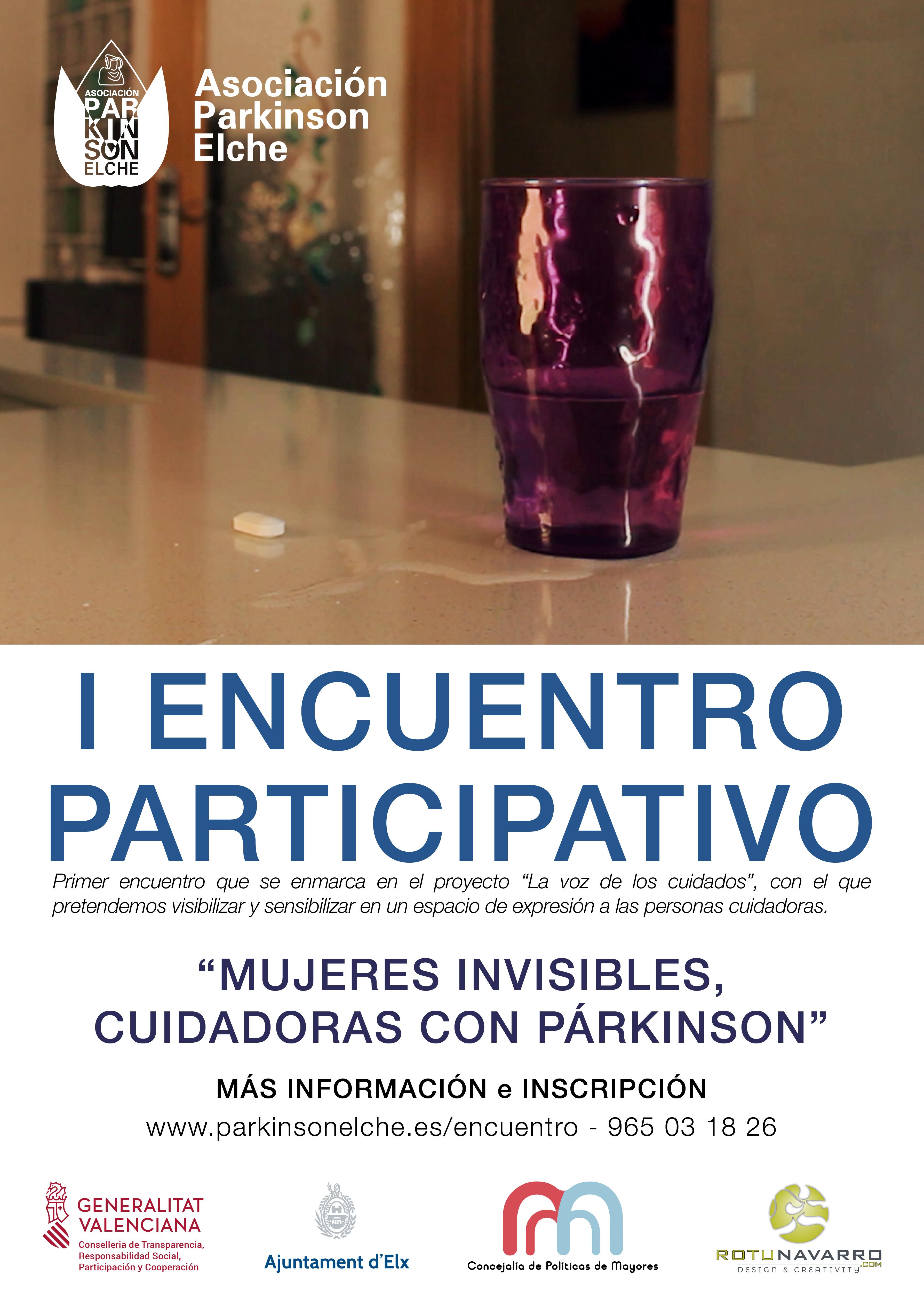 Cartel-Encuentro-Participativo-05