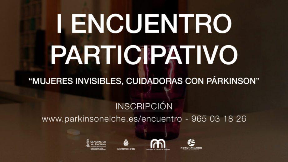Miniatura-Videos-Encuentro-Participativo-scaled