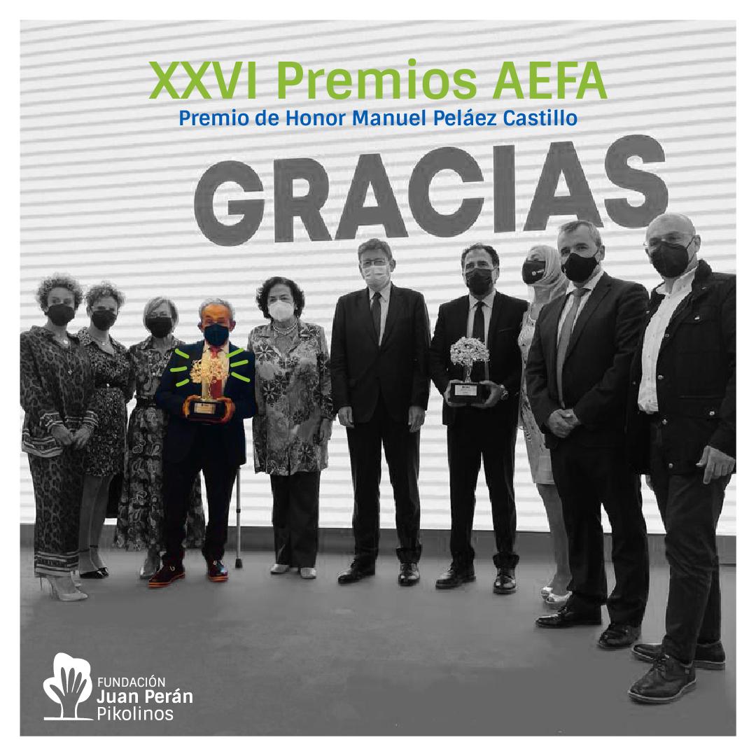 fundacion_rrss_premio_AEFA_JUAN
